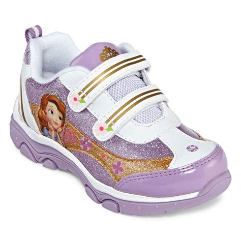 princess sofia sneakers bemagical rakuten store rakuten global market disney