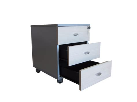 mobilier de bureau vannes caisson las adopte un bureau