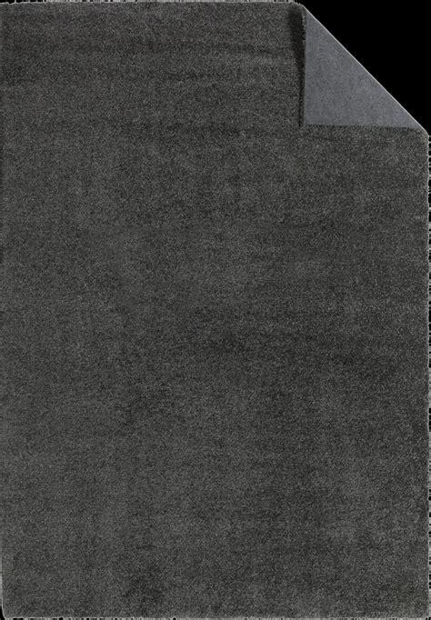 sitap tappeti prezzi tappeto sitap modello armonia grey 100 tappeti a prezzi