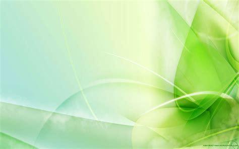 background warna hijau muda  background check