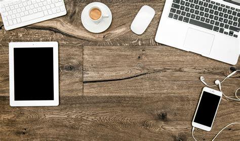cafe coton siege social ordinateur portable de bureau caf 233 pc de comprim 233 si 232 ge
