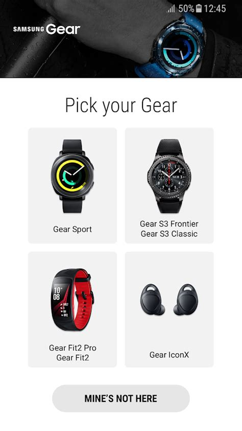 samsung tools apk samsung gear 2 2 20 17113061 apk android tools apps