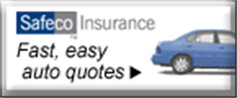 insurance quotes Online free insurance quotes for