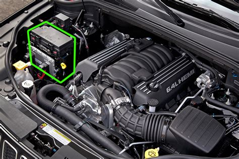 Chrysler Location by Chrysler Jeep Car Battery Location Car Batteries