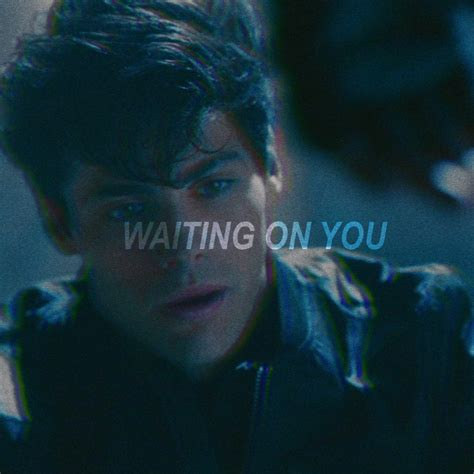 8tracks radio waiting on you 11 songs free and playlist