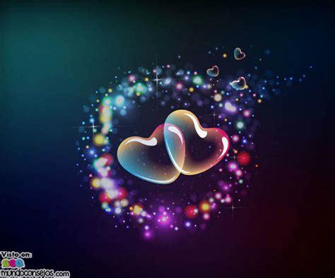imagenes wallpapers bonitas imagenes bonitas para facebook