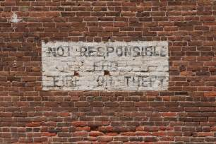 brick wall with painted sign free stock photo public domain pictures