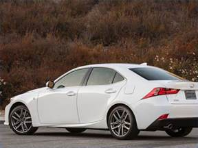Lexus Price 2016 Lexus Is250 Review Changes Price Specs 187 Car