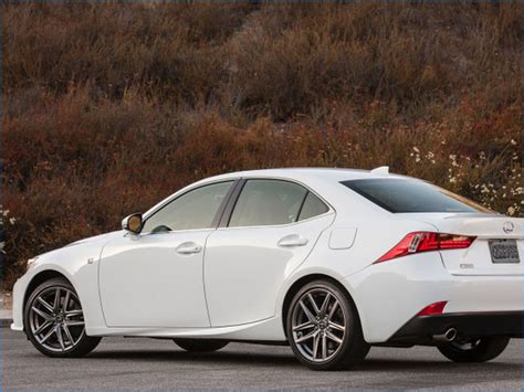 lexus car 2016 price 2016 lexus is250 price car review car tuning modified