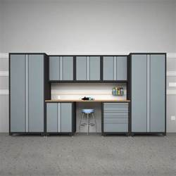 lovely Lowes Wall Cabinets #1: best-garage-storage-cabinets-newsonairorg.jpg