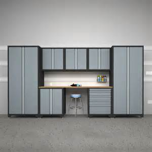 Garage Cabinets Garage Storage Bohemian Garage Storage Systems Accessories With Newage