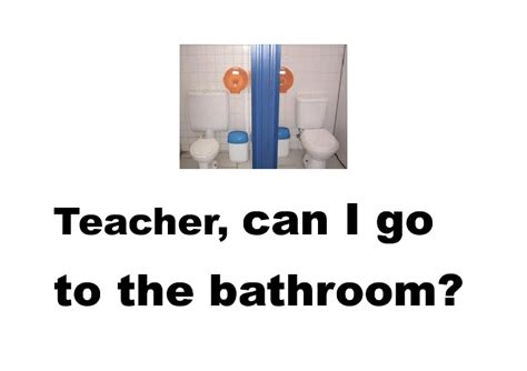 why do i keep going to the bathroom going to the bathroom 28 images dave chidley for
