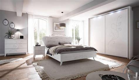 schlafzimmer komplett ratenzahlung lc schlafzimmer set 4 tlg 187 tivoli 171 kaufen otto