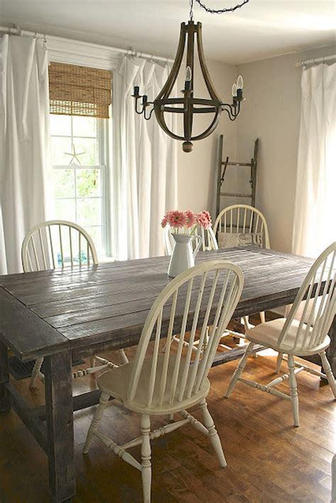 adorable farmhouse dining room ideas simply