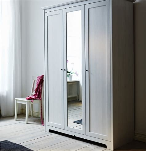 desmontar armario ikea como desmontar un armario finest armario de ikea