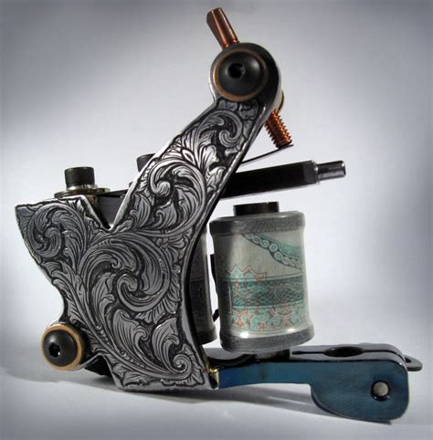 tattoo machine engraving 17 best images about engraving on pinterest