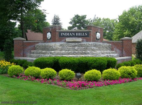 indian louisville ky homes for sale condos for sale