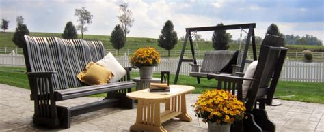 Handcrafted Amish Furniture - handcrafted amish furniture of dayton beavercreek ohio