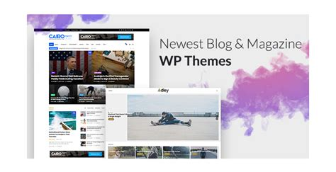 themes in stories we tell newest blog and magazine wordpress themes to tell your