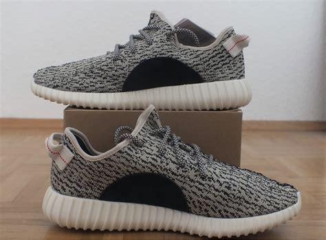 Harga Adidas Yeezy Turtle Dove adidas yeezy uk