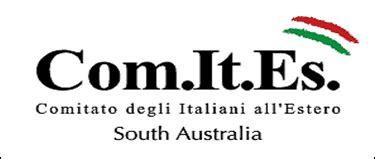 consolato italiano australia consolato adelaide