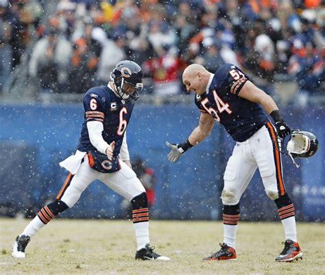 famous bears quarterbacks 25 best ideas about jay cutler quarterback on pinterest