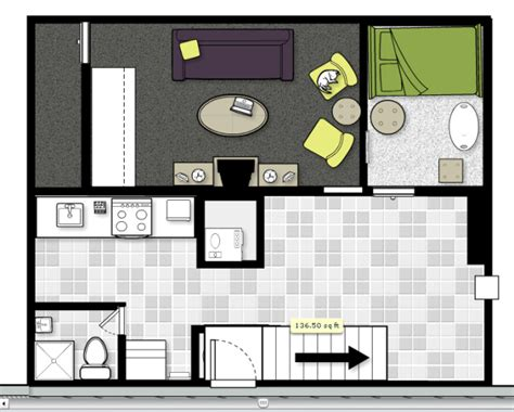 Basement Apartment Floor Plans Basement Apartment Floor Plans Basements Ideas