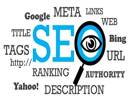 Seo Optimizacija modernwebideas seo optimizacija modern web ideas
