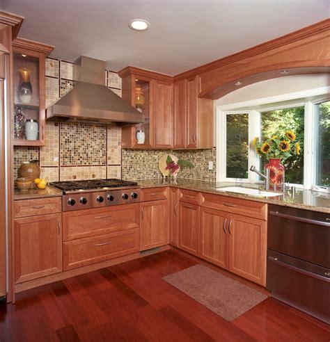 kitchen floor options 100 kitchen floor options top living room flooring