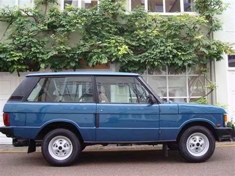 small engine service manuals 1988 land rover range rover interior lighting service manual how to replace 1988 land rover range rover outside door handle service manual