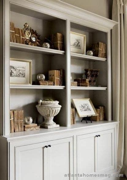 best paint for bookshelves 25 best ideas about painted bookcases on