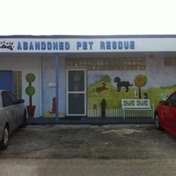 puppy store fort lauderdale abandoned pet rescue animal shelters 1135 ne 9th ave fort lauderdale fl