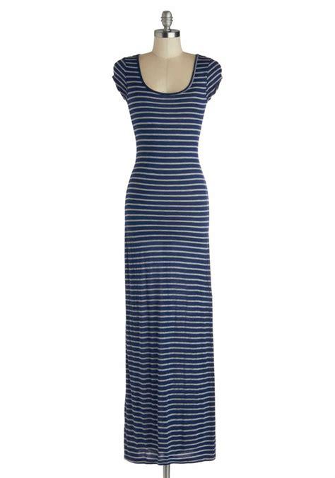 Maxi relaxin dress mod retro vintage dresses modcloth com