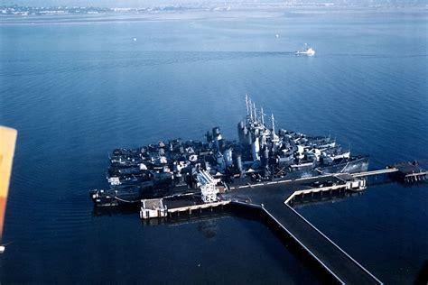 Ip20390 Sanlist Navy list of united states navy destroyer leaders