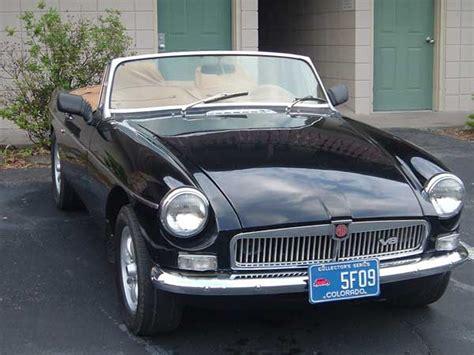 buick 215 engine al wulf s 1967 mgb with buick 215 v8 engine