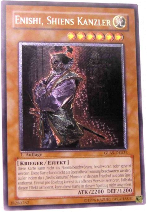 Kartu Yugioh Shiens Footsoldier Common 226 best glas gladiator s assault original konami yu gi oh