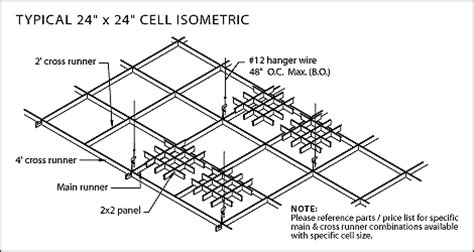 armstrong pattern making pdf hunter douglas contract cell ceilings open cell ceiling