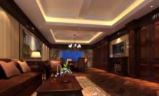 Download luxury homes interior decoration living room designs ideas