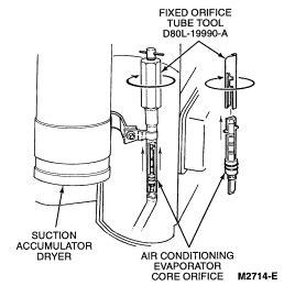 Nlg Air Compressor 24 L Ac 1065 95 f150 to replace air condition compressor along
