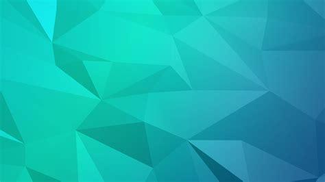 wallpaper blue flat cenn 237 k prv 225 priv 225 tna prax