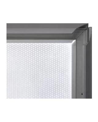 cornice plexiglass 70x100 cornici a scatto cornici a scatto in alluminio cornici a