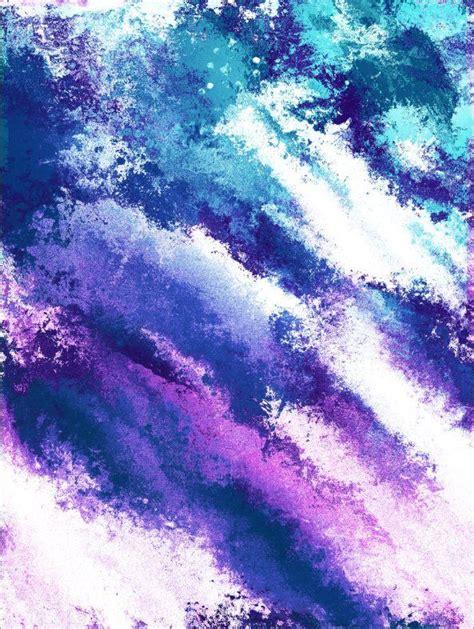 brush photoshop grunge photoshop grunge paint brushes par missmandyx2