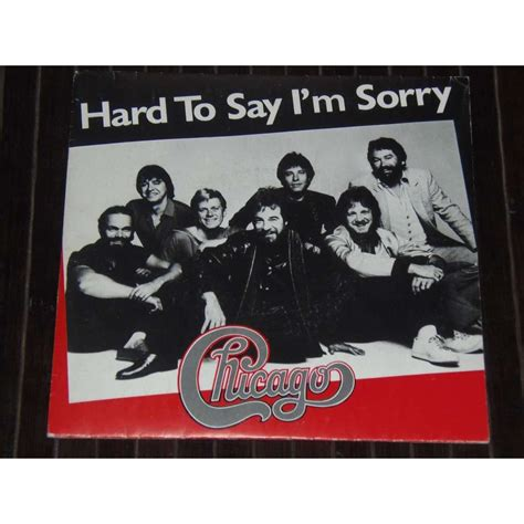 7 Ways To Say Im Sorry by To Say I M Sorry Sonny Think By Chicago Sp