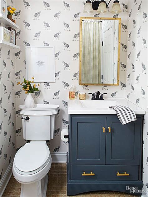 navy vanity bathroom vanity ideas vanities cabinets and navy paint