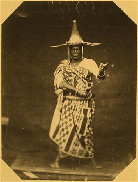 Merchant Prince Of The Niger Delta king jaja of opobo nationalist richest