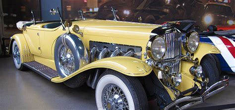 yellow rolls royce great gatsby cars 187 the great gatsby study guide from crossref it info