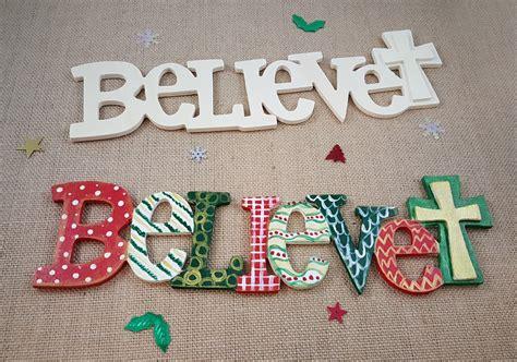 religious crafts top 6 religious crafts s s
