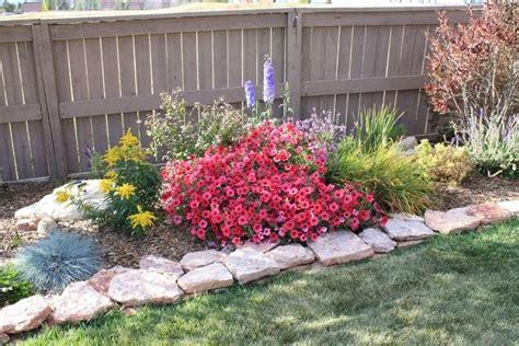 Colorado Xeriscaping Design Ideas Xeriscape Garden In Landscapers Colorado Springs