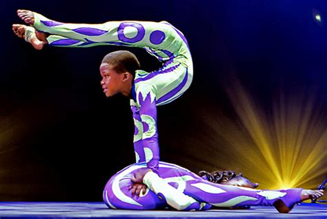 extreme contortion act contortion acroarts productions