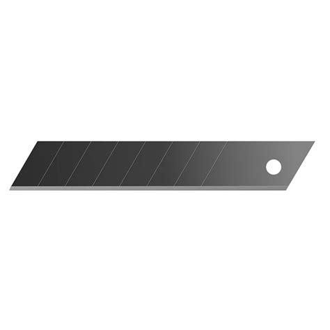 Floor Dot by Floor Dot 18mm Snap Blades